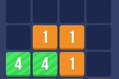 10-ten-spelen-2