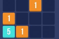 10-ten-spelen-3