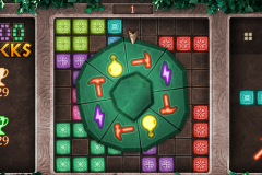 1000-blocks-spelen