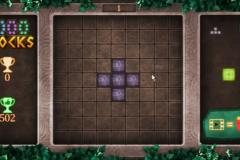 1000-blocks-spelen2