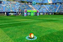 3d-free-kick-02