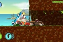 Adventure-Drivers-spelen