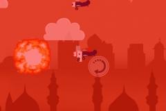 airplane-battle-spelen2