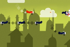 airplane-battle-spelen3