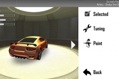 Asphalt-Speed-Racing-3D-garage