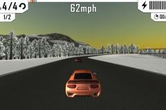Asphalt-Speed-Racing-3D-spelen-2