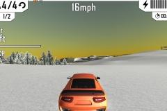 Asphalt-Speed-Racing-3D-spelen-drift