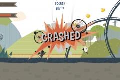 biker-street-crashed