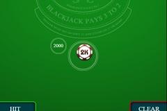 blackjack-master-spelen-1
