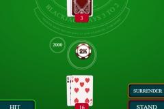blackjack-master-spelen-2
