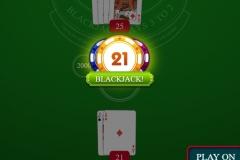 blackjack-master-spelen-4