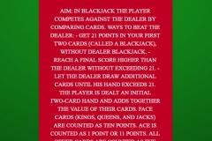 blackjack-master-uitleg