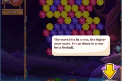Bubble-Woods-uitleg-2