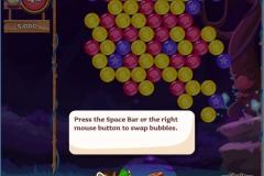 Bubble-Woods-uitleg-4
