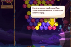 Bubble-Woods-uitleg