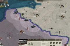 call-of-war-spelen01