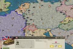 call-of-war-spelen02
