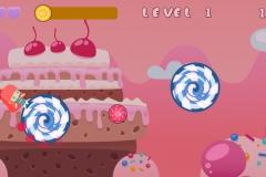 Candy-runner-spelen-01