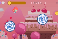Candy-runner-spelen-02