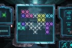 cyber-tetroblocks-spelen-2