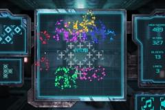 cyber-tetroblocks-spelen