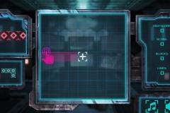 cyber-tetroblocks-uitleg
