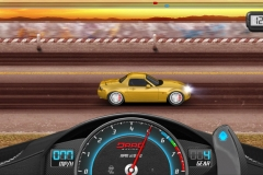 Drag-Racing-Club-spelen01
