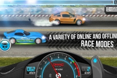 Drag-Racing-Club-spelen02