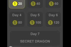 Dragon-vs-Icy-Bricks-reward