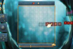 elemental-magic-puzzle-gameplay-01