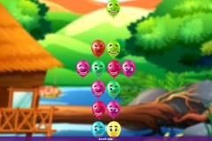 emoticon-balloons-spelen