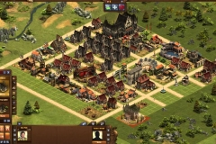 Forge-of-Empires-spelen01