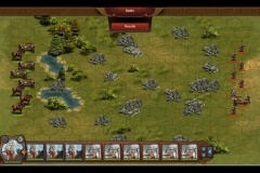 Forge-of-Empires-spelen03