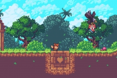 foxy-land-intro