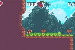 foxy-land-spelen