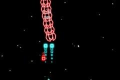 galaxe-spelen-1