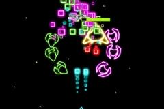 galaxe-spelen-2