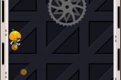 gear-escape-spelen