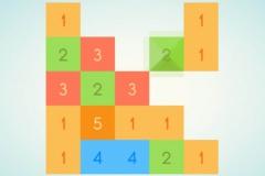 get-10-spelen