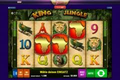 Jackpot-slot-2
