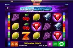 Jackpot-slot