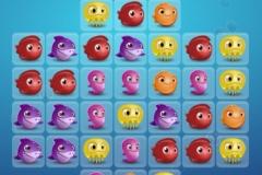 jewel-aquarium-spelen