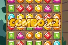 jewel-hunt-time-rush-combo-x2