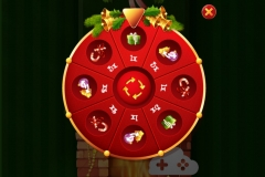 jewel-magic-xmas-bonus-wheel