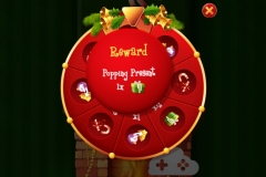 jewel-magic-xmas-bonus-wheel2