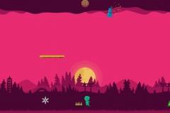 jumping-ninjas-2-spelers