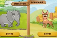 Kids-Zoo-Farm-dierentuin-boerderij