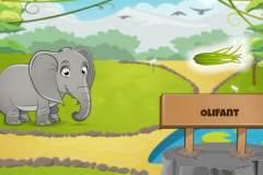 Kids-Zoo-Farm-olifant