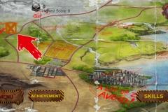 kuli-map