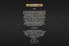 mafia-poker-instructies